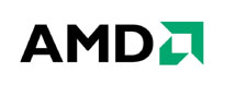 AMD Saxony LLC & Co. KG